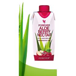 Forever Aloe Berry Nectar -...