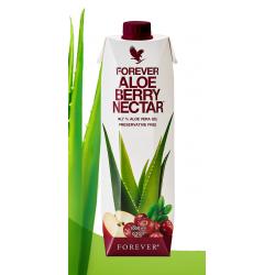 Forever Gel Berry Nectar