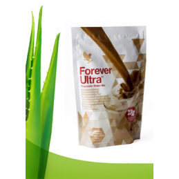 Forever Ultra Chocolate